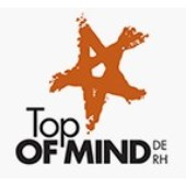 Top of Mind de RH