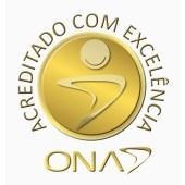ONA 3
