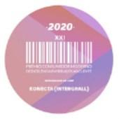 Melhor integrador CRM - IntergrALL