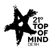 21 Top of Mind de RH 2018