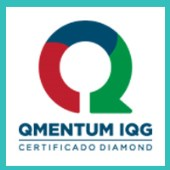 QMENTUM INTERNATIONAL DIAMOND
