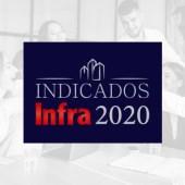 Indicados Infra FM