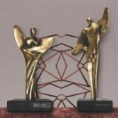 Case Vencedor - Categoria Organização
