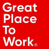 Certificado GPTW