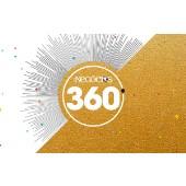 Época Negócios 360º