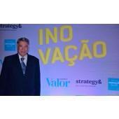 Inovação Brasil