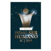 Prêmio Ser Humano SC