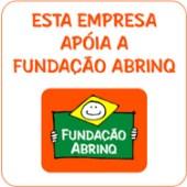 Apoio a Abrinq