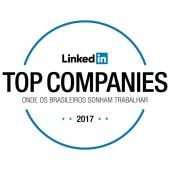 Top Companies Linkedin