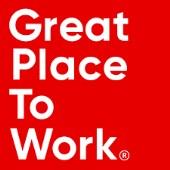 Melhores Empresas para se Trabalhar - Categoria Varejo