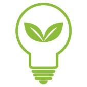 Uso de Energia 100% Renovável