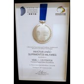 Prêmio Catarinense de Excelência 2018