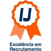 Selo de Excelência em recrutamento e seleção