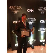 Suppliers Excellence Awards