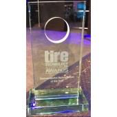 Prêmio Internacional de Tecnologia de Pneus