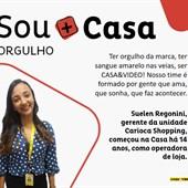 Sou + Casa 2019
