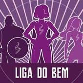LIGA DO BEM aqui no FEMME. #TimeFemme #LigadoBem #DesenvolvimentodeCarreira #Acolhimentocompropósito