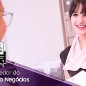 Prêmio Época Negócios ♥