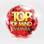 Top Of Mind da Revista Amanhã como empresa de estacionamento mais lembrada pelo público de Poa.