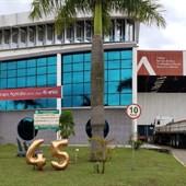 45 anos Grupo Açotubo