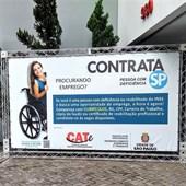EVENTO CONTRATA SÃO PAULO
