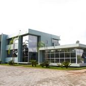 Centro de Pesquisas - Nova Santa Rita/RS