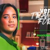 Programa Trainee 2020 | LEROY MERLIN
