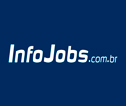 InfoJobs lança aplicativo exclusivo para Windows 8