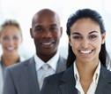 Transforme sua forma de buscar empregos em 2014!