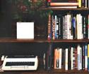 8 livros inspiradores para sua carreira