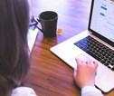 InfoJobs Conta Premium: conheça as vantagens