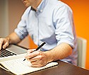 Como driblar a crise e se recolocar no mercado de trabalho?