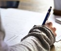 Como fazer a carta de apresentação ideal para o seu perfil?