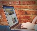 Dicas de como as redes sociais podem auxiliá-lo profissionalmente
