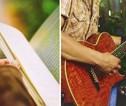 7 Hobbies que vão atrair a atenção do recrutador