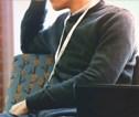 Domine a linguagem corporal durante uma entrevista