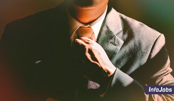 Como deixar uma boa impressão na entrevista de emprego?