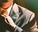 10 pontos que você precisa garantir antes e durante a entrevista