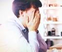 Como evitar o fracasso profissional ao longo da carreira?