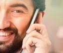 4 Dicas para ter sucesso em uma entrevista por telefone