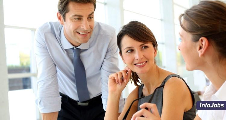 Por que não sou chamado para entrevistas de emprego?
