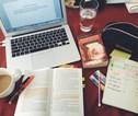Benefícios do aprendizado constante