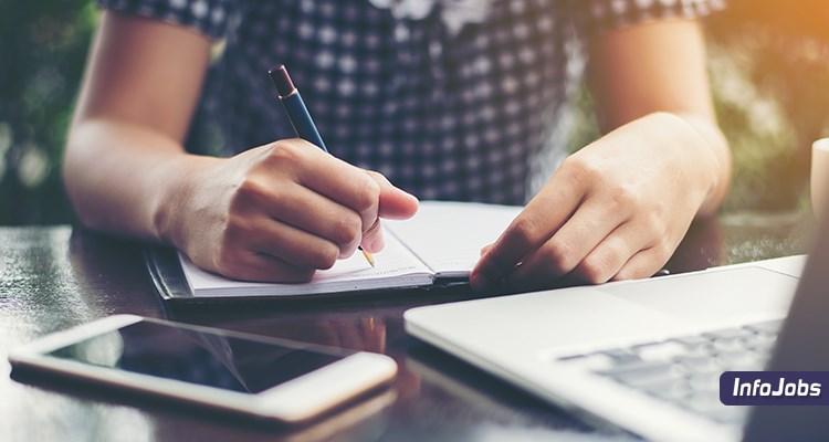 Preparando uma carta de apresentação? Veja as melhores dicas e um modelo ideal.