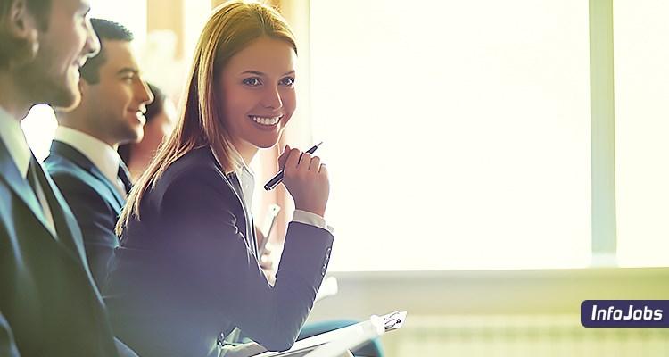 3 passos para preparar-se para uma entrevista de emprego