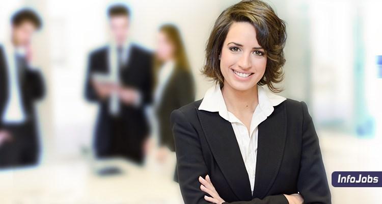 Existem 03 tipos de liderança. Qual é o seu?