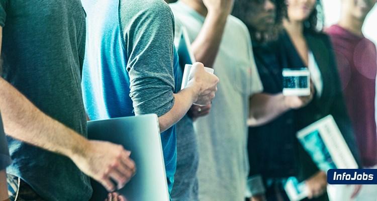 O processo de recrutamento e seleção da sua empresa é realizado de forma inteligente?