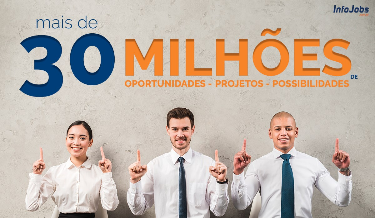 30 Milhões