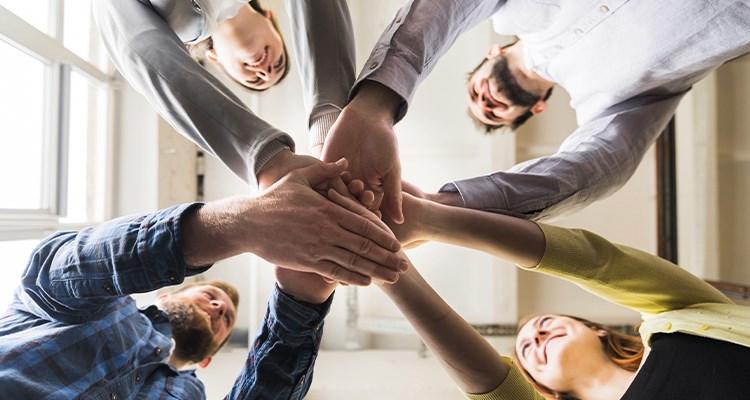 Clima organizacional – O que é, como aplicar e mensurar em sua empresa?