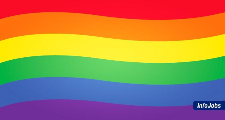 Por que Junho é o mês do orgulho LGBTQI+?