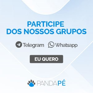 grupos-telegram-e-whatsapp
